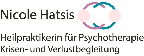 krisenhilfe-muenchen.de Logo