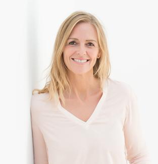 Nicole-Hatsis-Heilpraktikerin-Psychotherapie-Muenchen-Foto